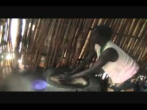Your Videos  Adok in South sudan  Magwi  HQ
