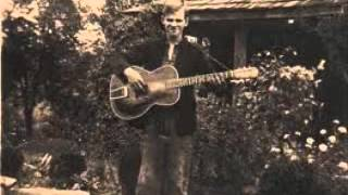 Watch Doc Watson Gathering Buds video
