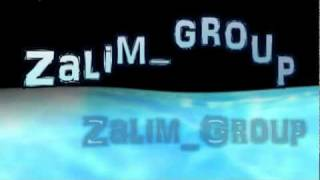 PANGA __Diljit Singh__ZALIM GROUP .mpg