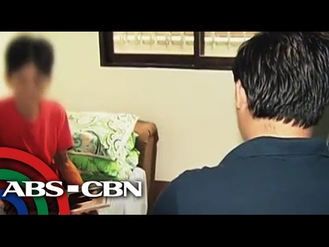 2 Pinoys Sentenced To Death In Vietnam For Drug Trafficking video
