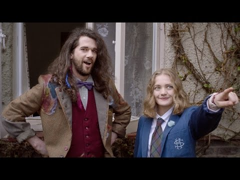 Scouting For Girls - Home (Music Video)