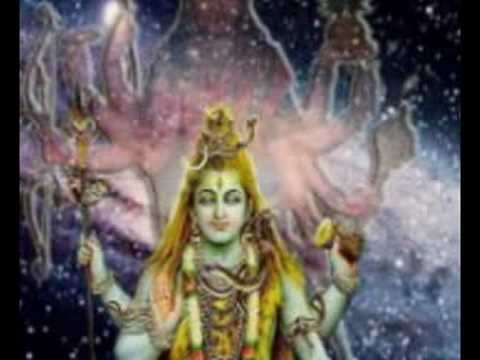 Shiva Tandava Stotram ( Powerful ) video