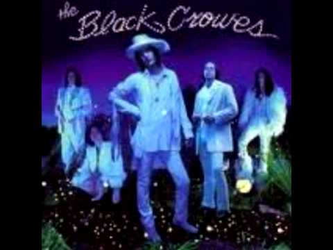 Black Crowes - You Don