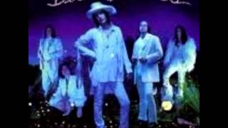 Watch Black Crowes You Dont Have To Go video