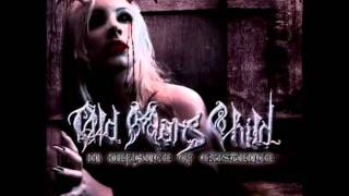 Old Mans Child - Agony of Fallen Grace