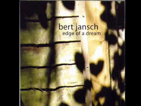 Bert Jansch - La Luna