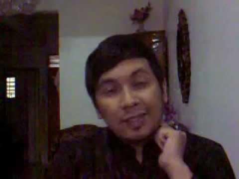 Cerita Lawak : Video Oh My Bahasa Melayu