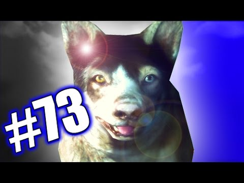 Mission Impossible!! - Fallout Tale 73 (point Lookout Dlc) video