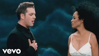 Weslife & Diana Ross - When You Tell Me That You Love Me