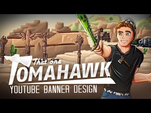 Thatonetomahawk face