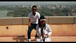 New Ethiopian Hip Hop Music 2017 - ABEL-O DX- Ney Ney | New HD Official Music Video