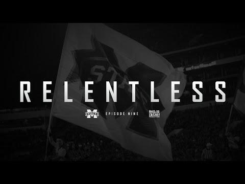Relentless: Mississippi State Football - Episode IX