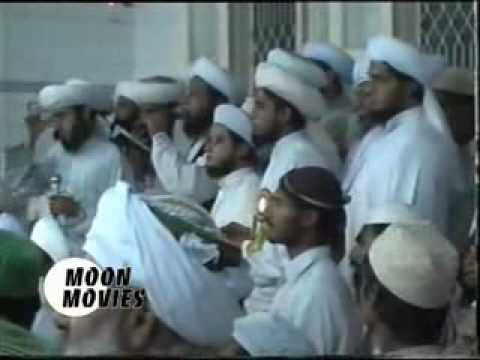 Saifi mehfil faisalabad Part4of23.flv...