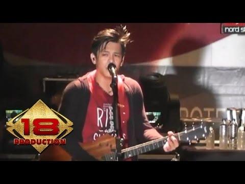 download lagu NOAH - Menunggumu Live Konser Mataram 2013 gratis