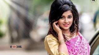 Bangladeshi TOP 10 Actress by GOOGLE,YouTube & FACEBOOK Search in 2016