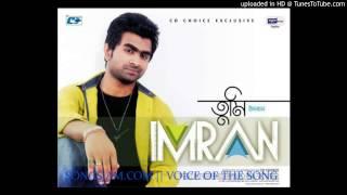 download lagu Bangla New 2013 Songs Tumi By Imran Full Album gratis