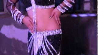 Mahbub Nagar Mastan 2015 Movie Hot Item Song Porimoni 1