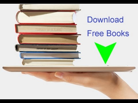 Free eBooks for Kids and Children, Online Animated