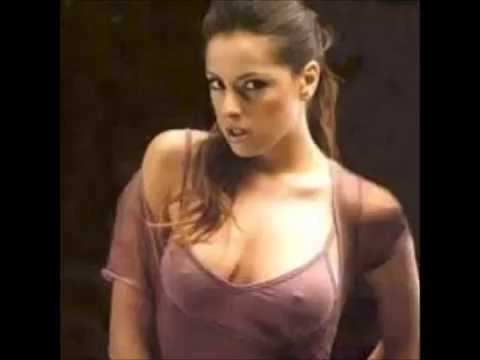 Erotik Film  Bedava film izle Divx film izleVizyon film