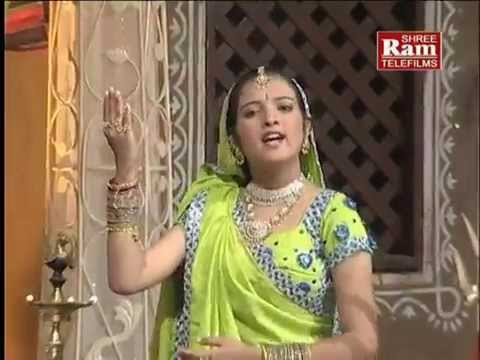 Gujarati Garba|Kumkum Part-2|Poonam Gondaliya