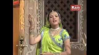 download lagu Gujarati Garbakumkum Part-2poonam Gondaliya gratis