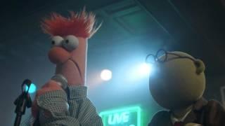 Karaoke Night - The Muppets