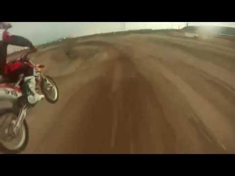 motocross delicias chihuahua