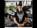 Nicky Jam de Ton Ton Ton (Ft [video]
