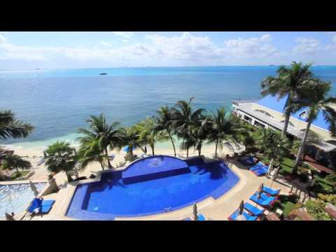 Villa Rolandi New Feature Video