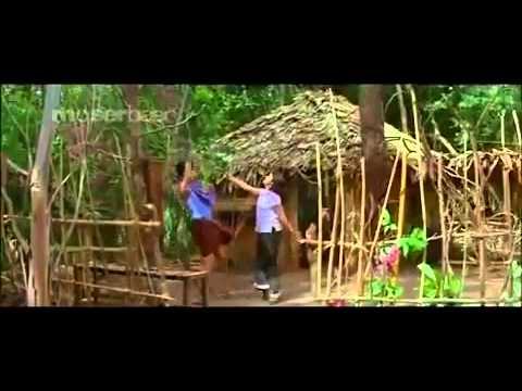 Oru Vakku Mindathe  Janapriya Nayakan  Navarasa Nayakan ) Dileep   July 4   (2007) video