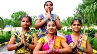 Janatha Garage Songs | Pranaamam  Video song | Jr NTR | Samantha | Dance by VAMSHI KONDLA