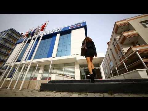 FBM Estetik Tıp Merkezi Tanıtım Filmi