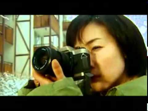 Những bản nhạc phim Hàn Quốc hay khó quên DuyBlog com