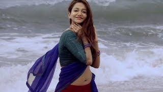 Satya 2 - Satya 2 Theatrical Trailer HD - Sharvanand, Ram Gopal Varma, Anaika Soti