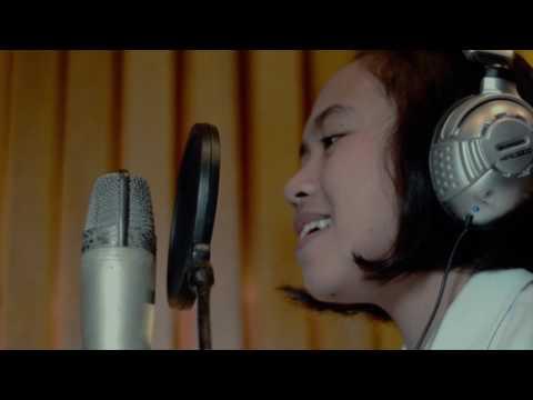 Arjuna Squad - Kan Kukenang Dirimu (lagu angkatan Arjuna SMK KESDAM IV/DIPONEGORO MAGELANG)