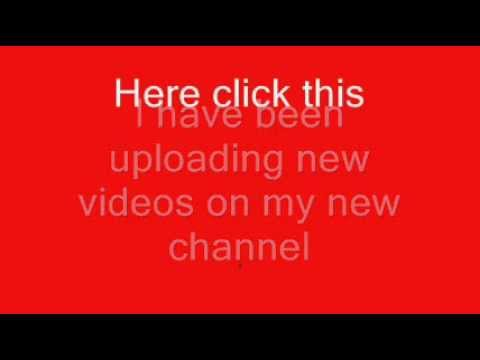 NEW CHANNEL