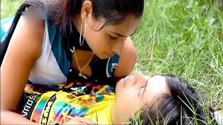 बहे पुरवईया || Bahe Sana Sana Purwaiya || Prem Lagan || Bhojpuri Hit Songs 2015 new