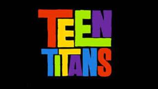 Download lagu Teen Titans Theme [Nightcore Version]