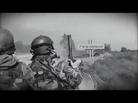 Военные, армейские песни - Рассказ ветерана