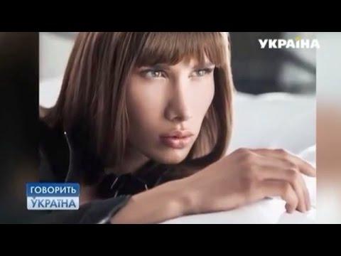 Ловушка для ловеласа (полный выпуск) | Говорить Україна