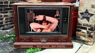 Watch Gossip Eyes Open video