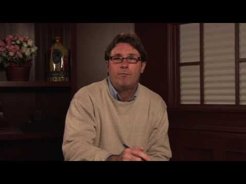 0 Alcohol & Substance Abuse : Mental Side Effects of Methadone
