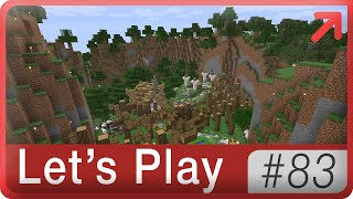 Lets Play Minecraft → 83: Два мешка зелени