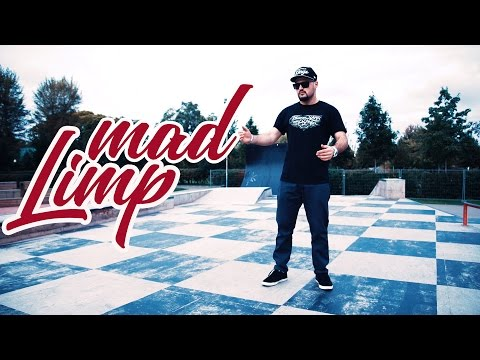 Oh Wonder - Body Gold(Delusion Remix) | Mad Limp | StreetDanceTV