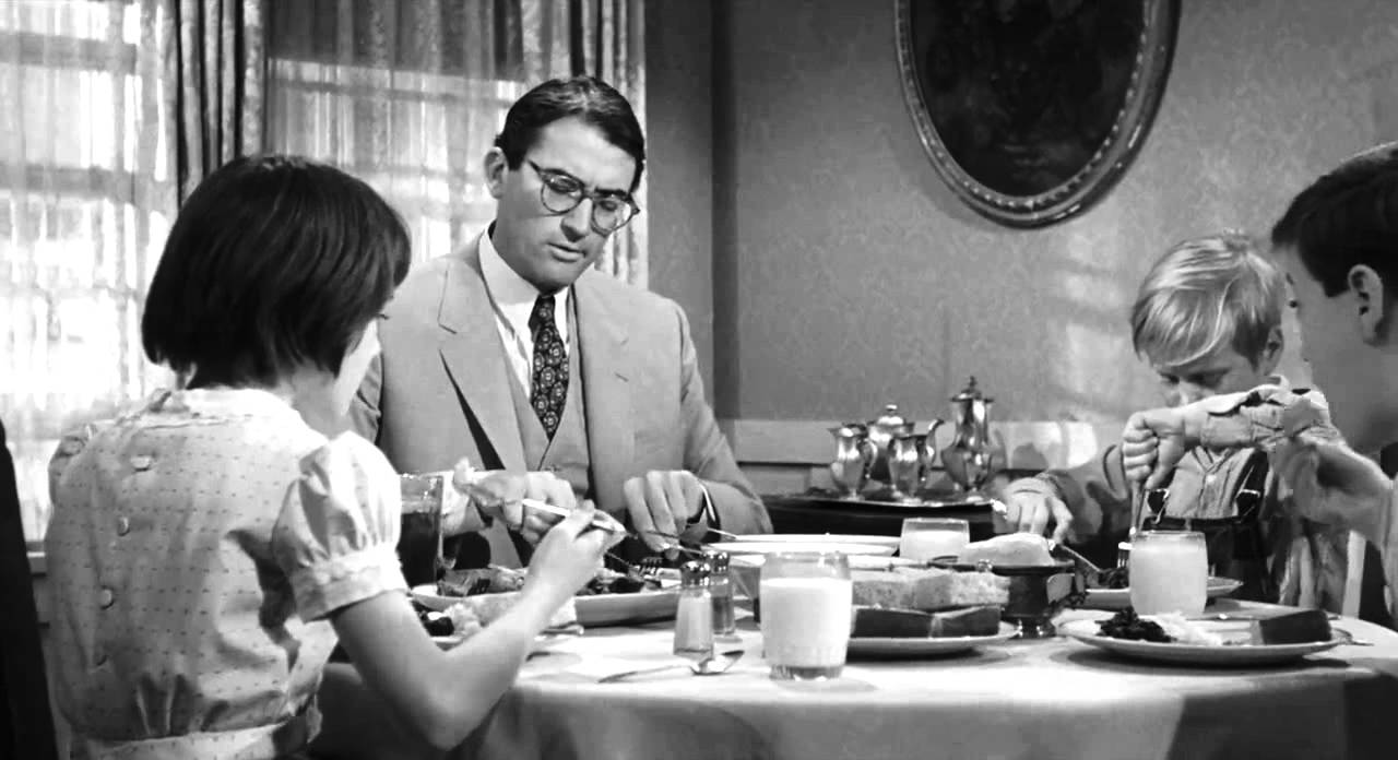11 Facts About To Kill A Mockingbird  Mental Floss