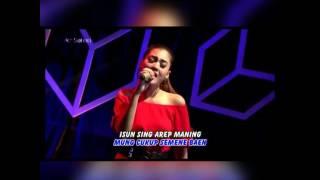 download lagu Loro Ati ~ Nella Kharisma gratis