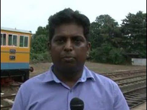 locomotive engineers|eng