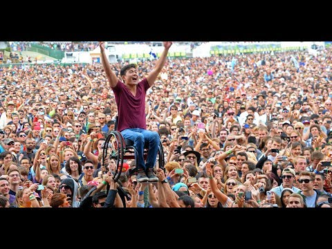 BEST OF DJs TROLL CROWD COMPILATION! ULTIMATE CROWD TROLLING!!