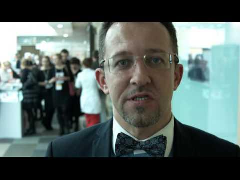 Александр Туркевич о применении гиалуронидазы в практике косметолога