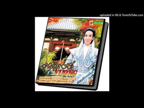 Nguyệt Hổ Vương-châu Thanh-linh Huệ video